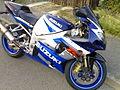 Suzuki GSX-R 1000 K1.jpg