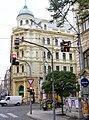 Světelné signály Strossmayerovo 1b.jpg