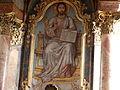 Sv. Mikuláš SM Pantokrator2.JPG
