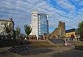 Swansea center.jpg