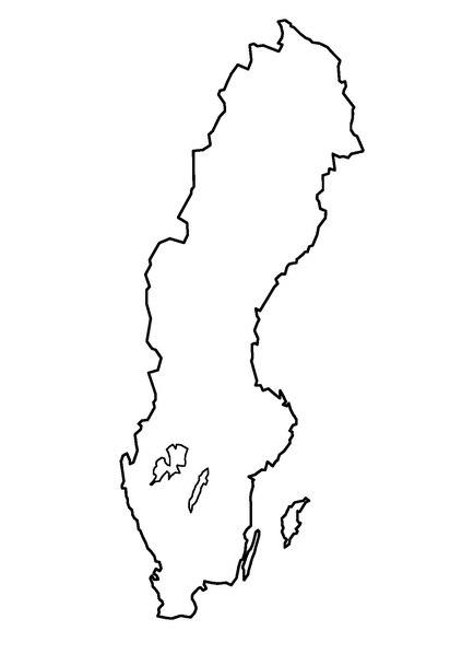 File:Sweden's Borders 01.pdf