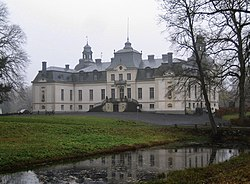 Swedish castle Kronovall.jpg