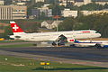 Swiss Airbus A321-111; HB-IOF@ZRH;16.04.2011 595ct (5629429080).jpg