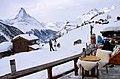 Switzerland 2012-02-11 (7002158395).jpg