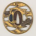Sword Guard (Tsuba) MET 14.60.22 001feb2014.jpg