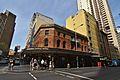 Sydney NSW 2000, Australia - panoramio (246).jpg