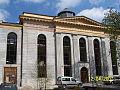 Synagoga Pod Białym Bocianem (2007) - 2.jpg
