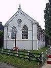synagogeemmen