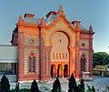 Synagoge uschhorod 2009.jpg