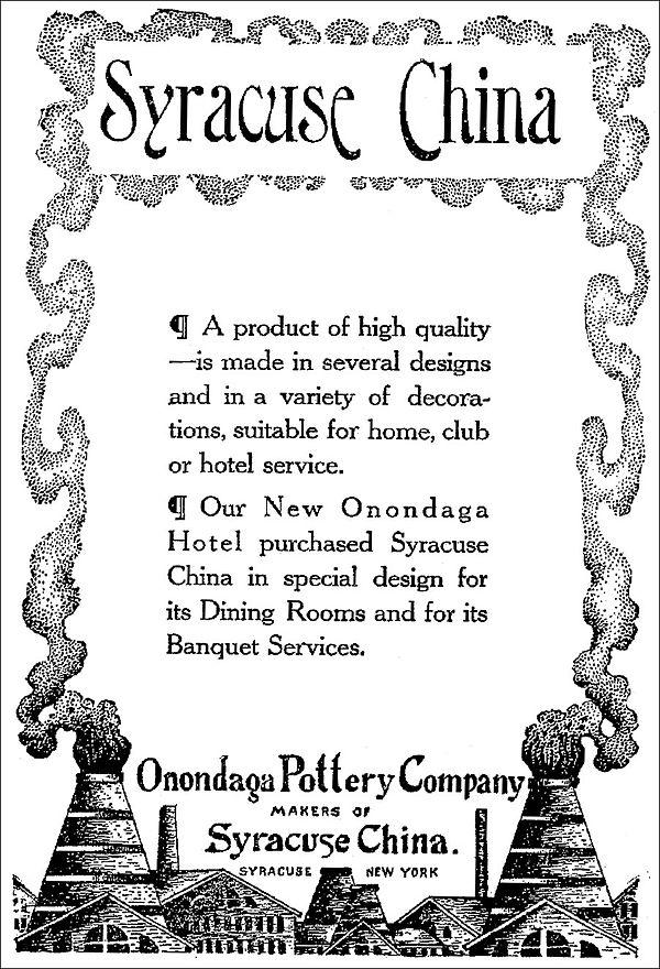 Standard Tile Jersey City Corp