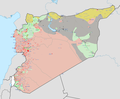 Syrian civil war 3.png