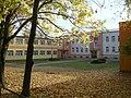 Szkoła podstawowa w Mogielnicy.jpg