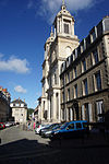Szkola pod zaglami Cathédrale Notre-Dame de Boulogne-sur-Mer 2.jpg