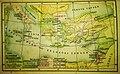 Térkép az apostolok cselekedeteiről írt könyvhöz és az apostoli levelekhez.jpg