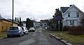 Tønsberg Griffenfeldts gate.jpg