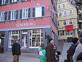Tübingen in winter 2005 03.jpg