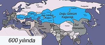 Türk Tarihi 600.jpg