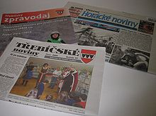 Třebíč newspapers.jpg