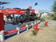 T-129kzlsngr11