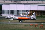 T-33 Japan (21308110170).jpg