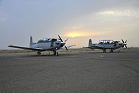 T-6A Texan II, Iraqi Air Force.jpg