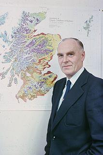 Thomas Summers West Scottish chemist