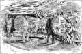 T6- d297 - Fig. 252. — Batterie centrale du Richelieu.png