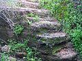 TA-Afeka-caves-808.jpg
