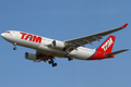 TAM A330-200 PT-MVO FRA 2011-10-28.png