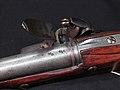TA Flintlock Brown Bess Type2 Musket-NMAH-AHB2015q035613.jpg