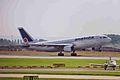 TC-GTB 2 A300B4-203 Air Anatolia MAN 19JUN00 (5681305545).jpg