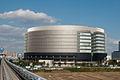 TEPCO-Toyosu-Substation.jpg
