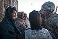 TF Blackhawk soldiers turn the tide from tiny COP Yosef Khel 120308-A-ZU930-007.jpg