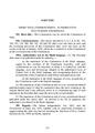 THE CONSTITUTION OF INDIA PART 22.pdf