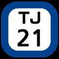 TJ-21.png