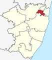 TN Taluks Kanchipuram Tambaram.png
