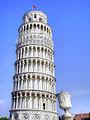 TORRE PENDENTE-PISA-Dr. Murali Mohan Gurram (7).jpg