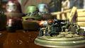 TS2 MinigunMinigames.jpg