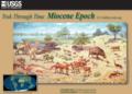 TTT Miocene (2).png