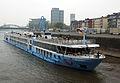 TUI Sonata (ship, 2010) 035.JPG