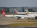 TURKISH AIRLINES AIRBUS A330 TC-LOB.jpg
