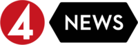 TV4 News logo 2012.png