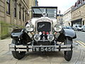 TW 5456 - 1926 Austin Mayfair 8669552746.jpg