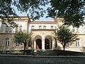 TYCZYN pałac (5).JPG