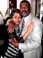 Tabera RANDRIAMANANTSOA et son épouse 2.jpg