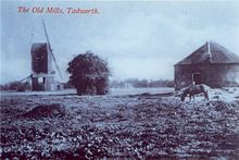Tadworth Mills.jpg