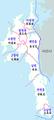 Taean-map.png