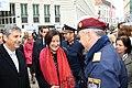 Tag der offenen Tür im Außenministerium (8134551130).jpg