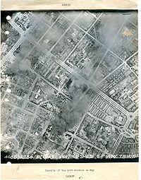 Taihoku Air Raid 1945.jpg