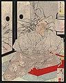 Taira no Kiyomori LCCN2008660375.jpg